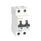 DAB7 series Miniature Circuit breaker(MCB)972