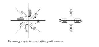 DAM3-160 MCCB Molded Case Circuit Breaker5925