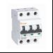 DAB7 series Miniature Circuit breaker(MCB)974