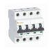 DAB7 series Miniature Circuit breaker(MCB)976